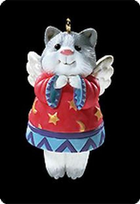 1999 Celestial Kitty