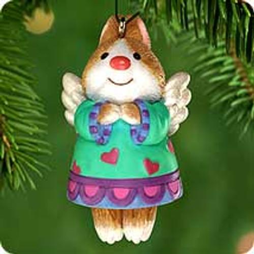 2000 Celestial Bunny