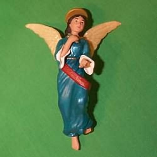 1999 Joyous Angel