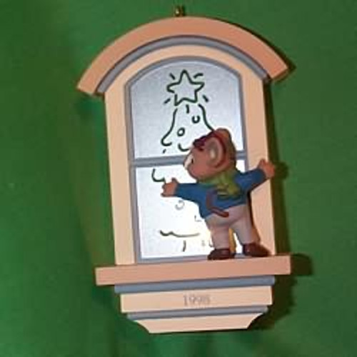1998 Holiday Decorator