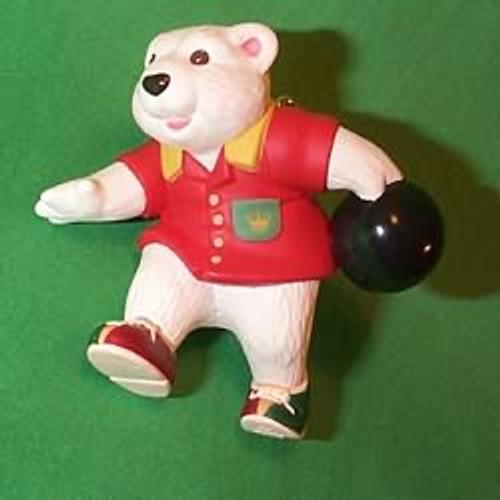 1998 Polar Bowler