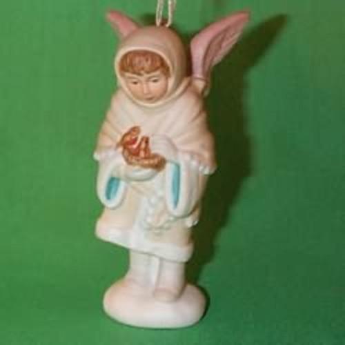 1997 Angel Friend