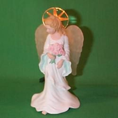1997 Glowing Angel