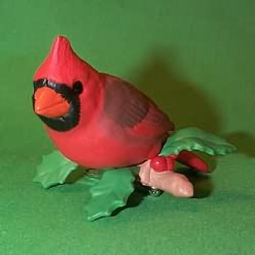 1996 Regal Cardinal
