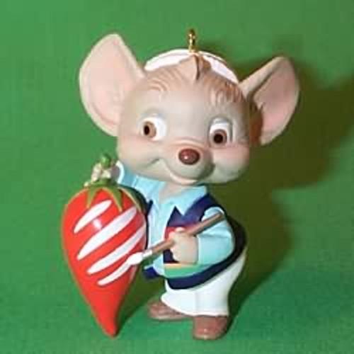 1998 Feliz Navidad