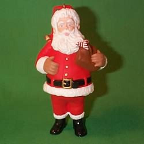 1996 Santa