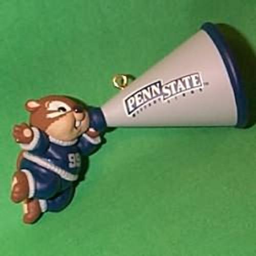 1999 Collegiate - Penn State