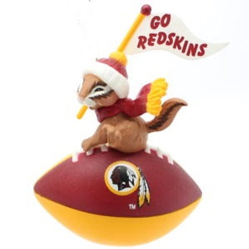 1999 NFL - Washington Redskins