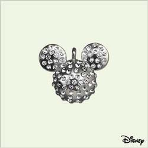 2005 Disney - Holiday Headliner