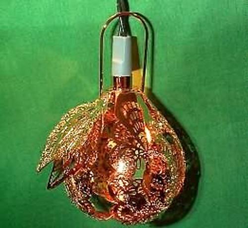 1990 Partridge In A Pear Tree