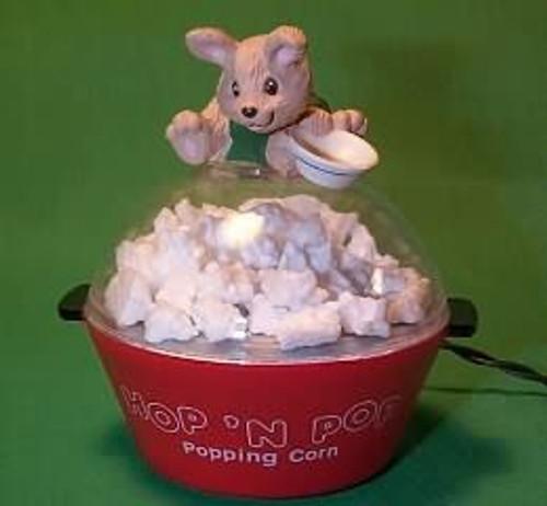 1990 Hoppin' Pop Popper