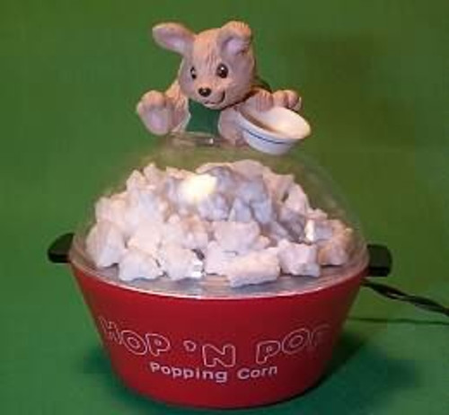 1990 Hoppin' Pop Popper