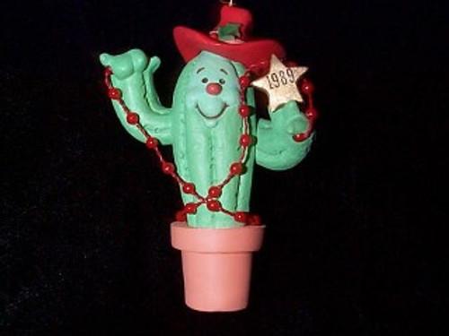 1989 Cactus Cowboy