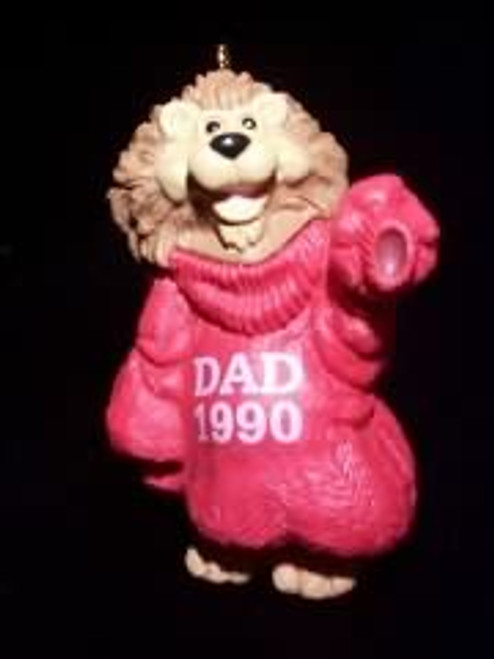 1990 Dad