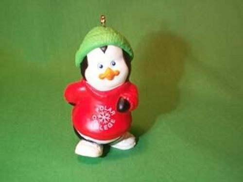 1990 Polar Jogger
