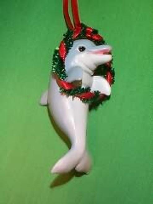 1990 Jolly Dolphin