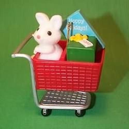 1989 Hoppy Holidays