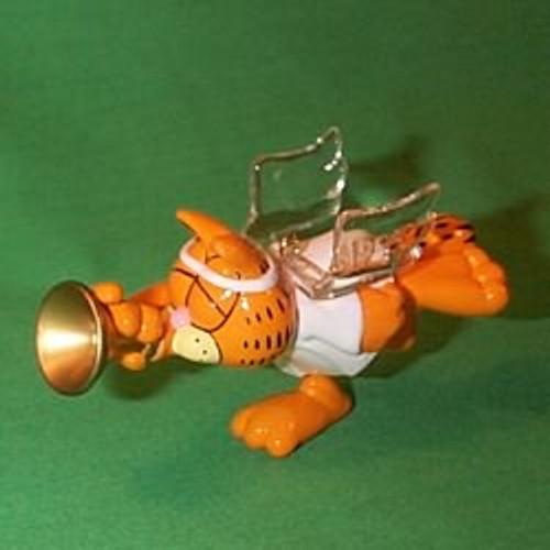 1995 Garfield