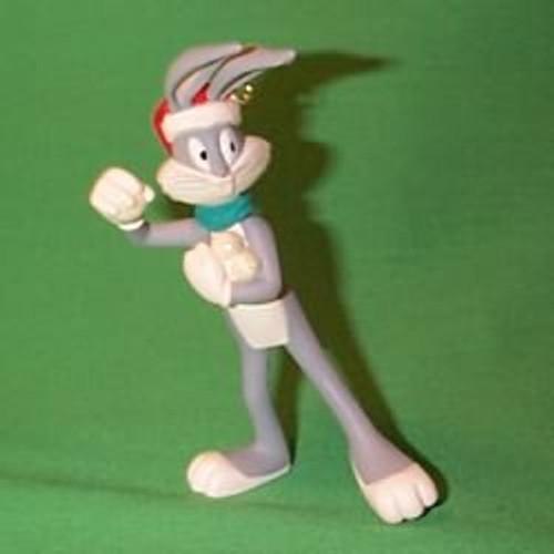 1995 LT - Bugs Bunny