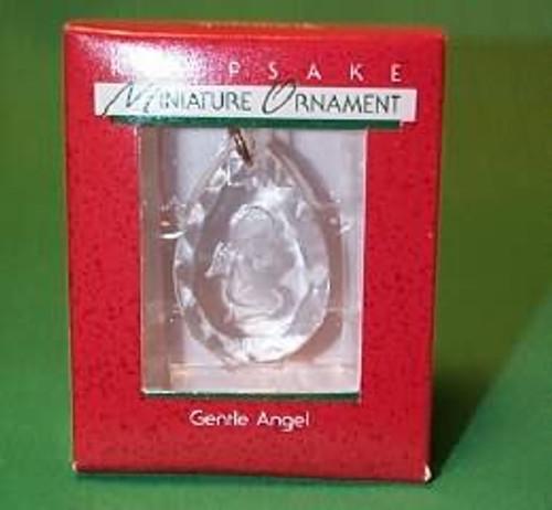 1988 Gentle Angel