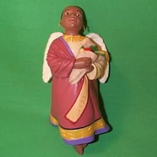 1995 Celebration Of Angels #1