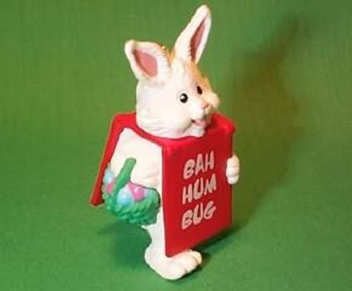 1990 Billboard Bunny