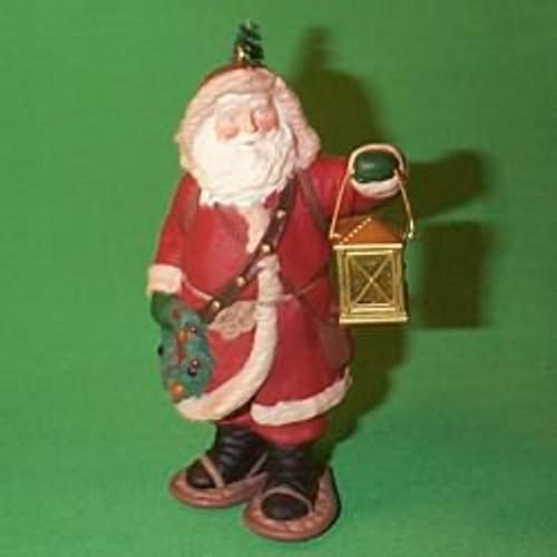1994 Merry Olde Santa #5