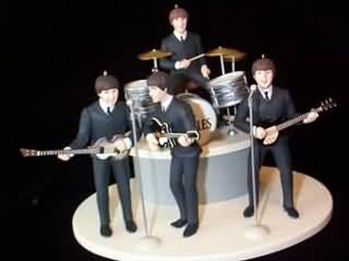 1994 Beatles