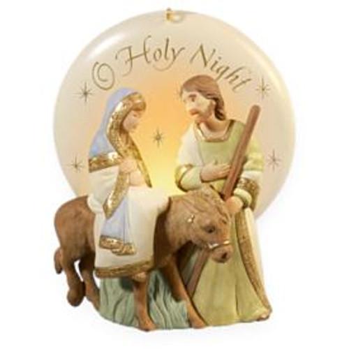 2009 Holy Family