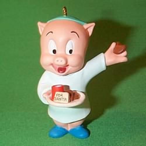 1993 LT - Porky Pig