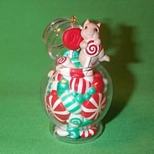 1994 Candy Caper