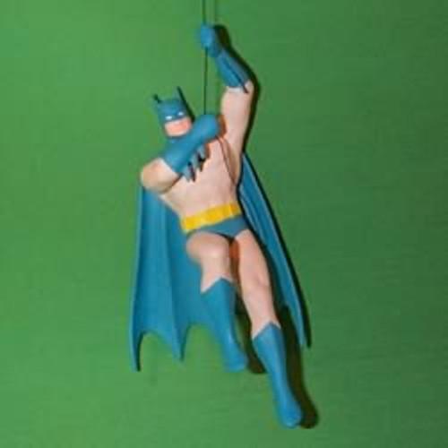 1994 Batman