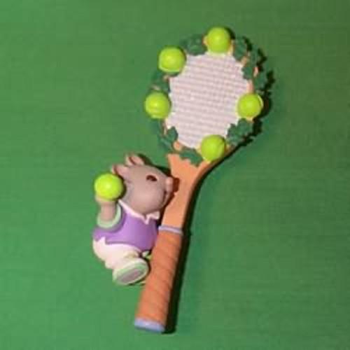 1995 Tennis Anyone