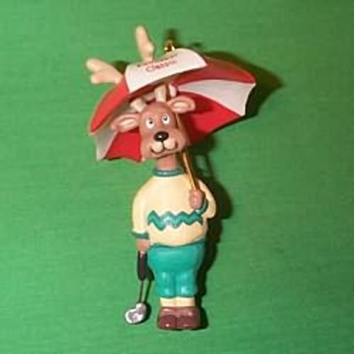 1994 Reindeer Pro