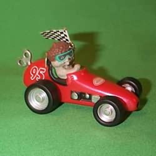 1995 Acorn 500