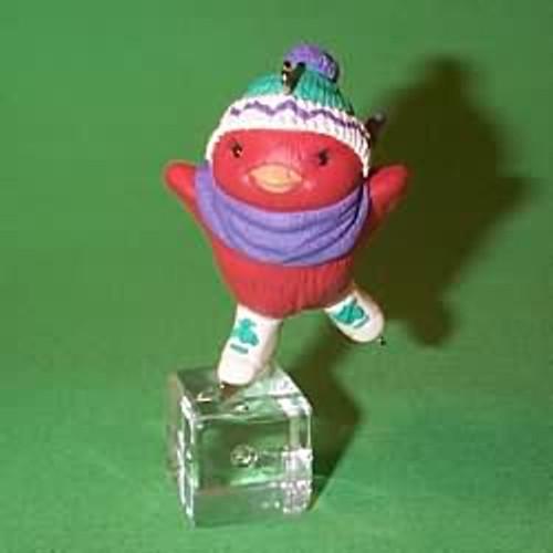 1994 Ice Show