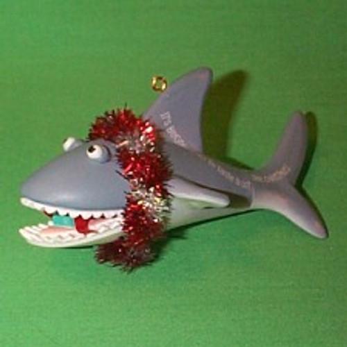1992 Tasty Christmas