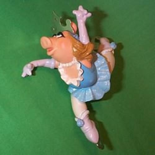 1983 Miss Piggy