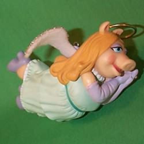 1981 Divine Miss Piggy