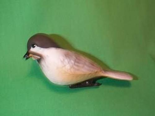 1984 Chickadee