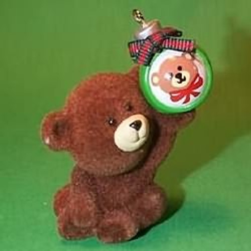 1987 Beary Special