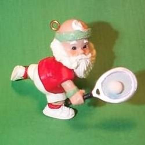 1988 Love Santa