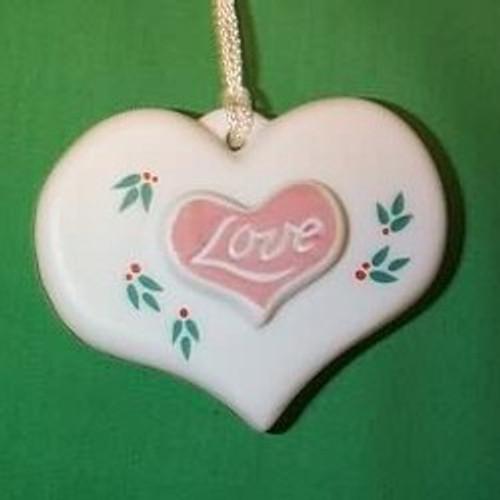 1985 Holiday Heart