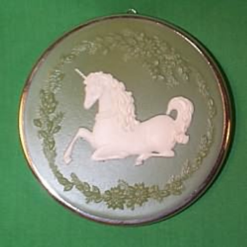 1981 Unicorn - Crown Classics