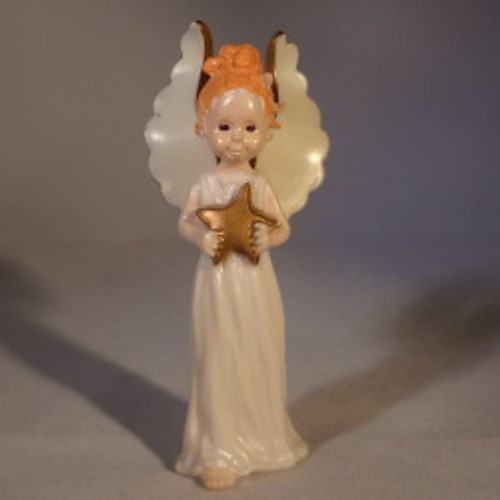 1974 Angel
