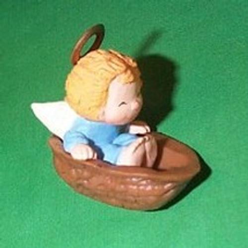 1979 Angel Delight - Little Trimmer