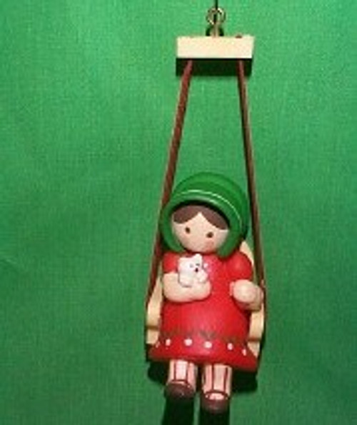 1979 Christmas Is For Children