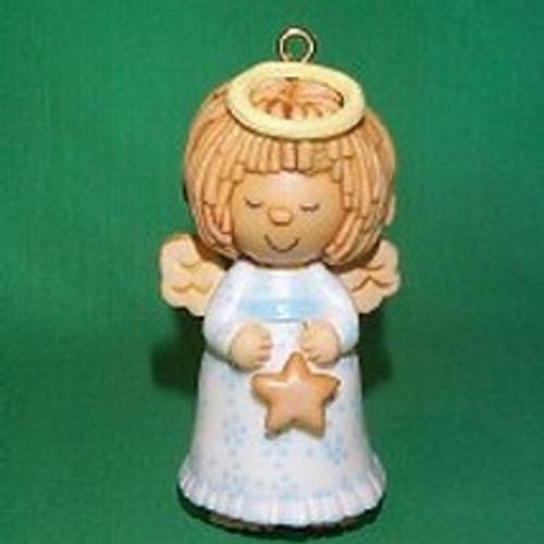 1978 Angel