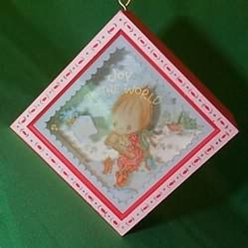 1980 Betsey Clark's Christmas