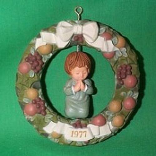 1977 Della Wreath - Twirl About